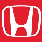 honda.inallar.com.tr